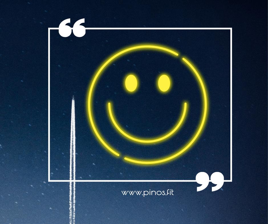 smile.pinos .fit
