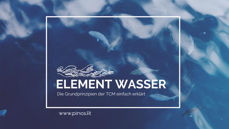 new.ELEMENT WASSER.pinos .fit 1