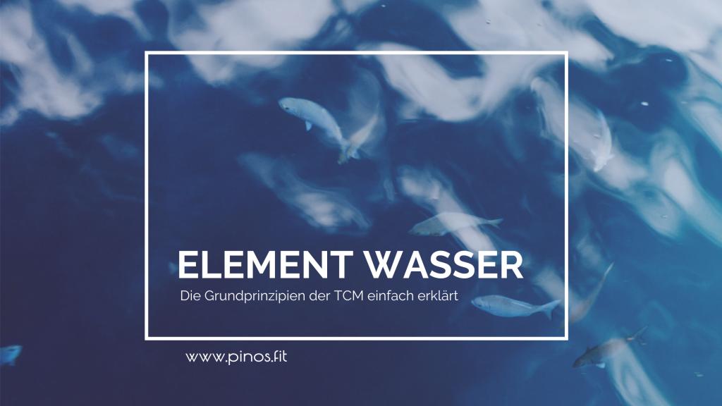 new.ELEMENT WASSER.pinos .fit