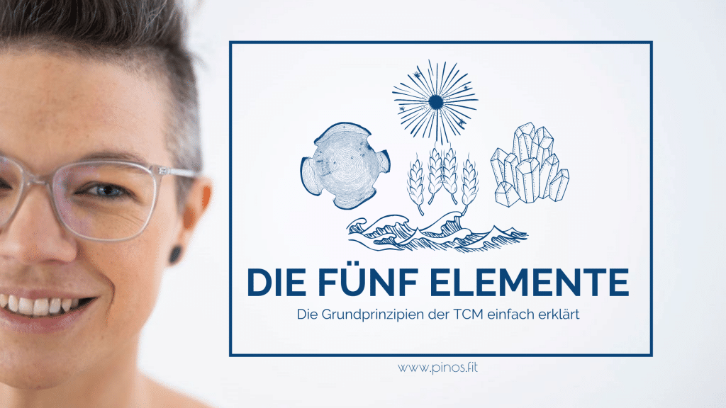 new.fuenf .Element.pinos .fit