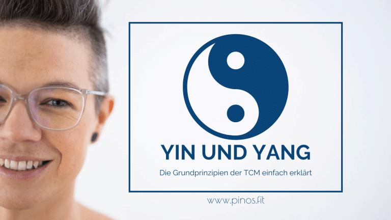 new.yin .yang .pinos .fit 1